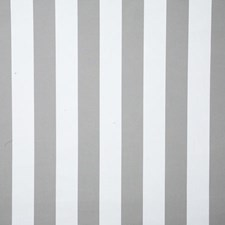 Smoke Stripe Decorator Fabric by Pindler