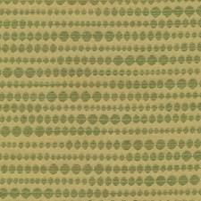 Pistachio Decorator Fabric by Kasmir