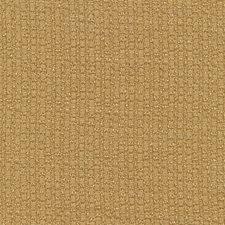 Midas Decorator Fabric by Kasmir