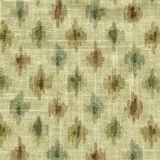 Caper Decorator Fabric by RM Coco