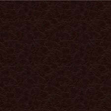 Chocolate Animal Skins Decorator Fabric by Kravet