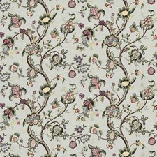 Meadow Decorator Fabric by Kasmir