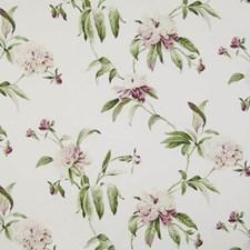Chintz Decorator Fabric by Kasmir