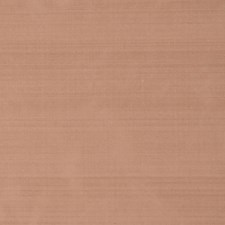 Rose Dust Decorator Fabric by RM Coco