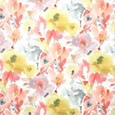 Sunset Contemporary Decorator Fabric by Pindler