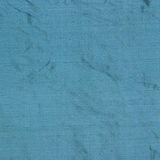 Forget Me Not Solids Decorator Fabric by Baker Lifestyle