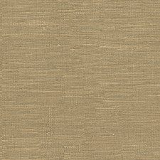 Sisal Stripes Decorator Fabric by G P & J Baker