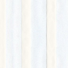Ivory Stripes Decorator Fabric by Baker Lifestyle