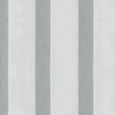 Slate Stripes Decorator Fabric by Baker Lifestyle