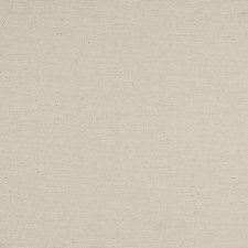 Ivory Solids Decorator Fabric by Baker Lifestyle