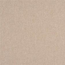 Sahara Decorator Fabric by Baker Lifestyle