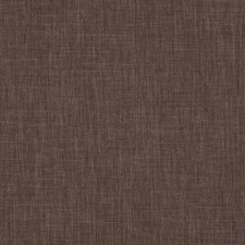 Mink Solids Decorator Fabric by Baker Lifestyle