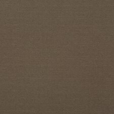 Hemp Solids Decorator Fabric by Baker Lifestyle
