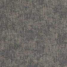 Indigo Decorator Fabric by Baker Lifestyle