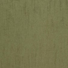 Green Contemporary Decorator Fabric by JF