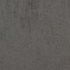 Grey/Silver Contemporary Decorator Fabric by JF
