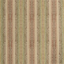 Copper Dust Decorator Fabric by Kasmir