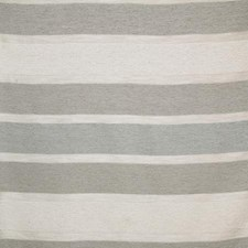 Spa Stripe Decorator Fabric by Pindler