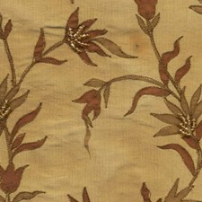 Port Decorator Fabric by RM Coco