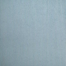 Glacier Solid Decorator Fabric by Pindler
