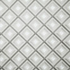 Pewter Decorator Fabric by Pindler