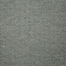 Sage Decorator Fabric by Pindler