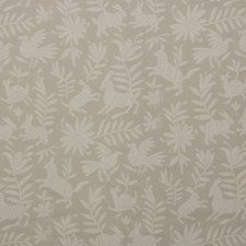 Cotton Decorator Fabric by RM Coco