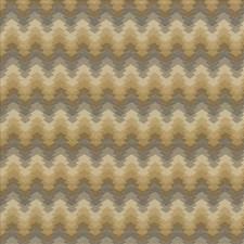 Honey Decorator Fabric by Kasmir