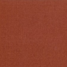 Orange Decorator Fabric by Kasmir