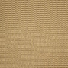 Wren Decorator Fabric by Silver State