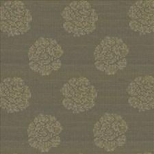 Stucco Decorator Fabric by Kasmir
