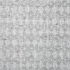 Smoke Decorator Fabric by Pindler