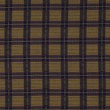 Dresden Decorator Fabric by Robert Allen