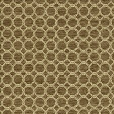 Vicuna Decorator Fabric by Kasmir