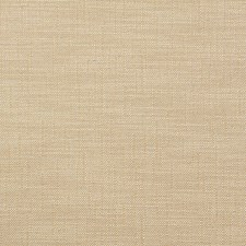 Wheat Solid Decorator Fabric by Pindler