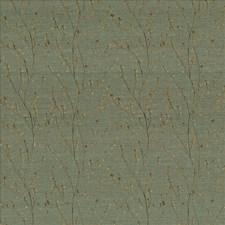 Riverbank Decorator Fabric by Kasmir
