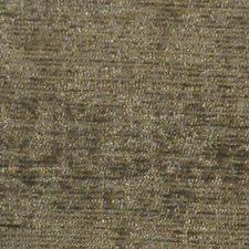 Dewkist Decorator Fabric by RM Coco