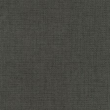 Slate Decorator Fabric by Silver State