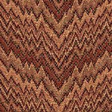 Autumn Decorator Fabric by Robert Allen