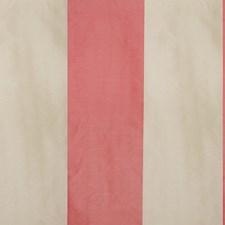 Monaco Rose Decorator Fabric by Scalamandre