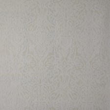 Champagne Decorator Fabric by Maxwell