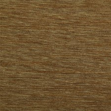 Pecan Solid Decorator Fabric by Pindler