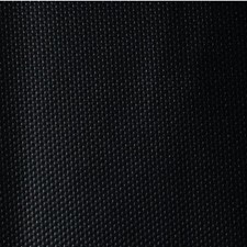 Black Magic Metallic Decorator Fabric by Kravet