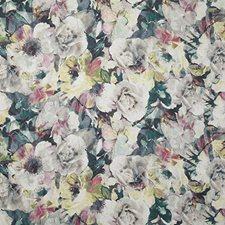 Neptune Print Decorator Fabric by Pindler