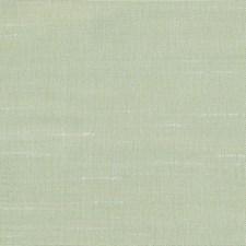 Seagreen Decorator Fabric by Kasmir
