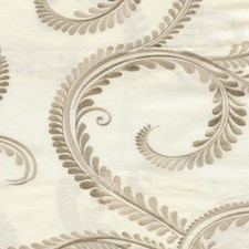 Marble Decorator Fabric by RM Coco