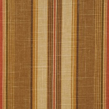 Pecan Decorator Fabric by RM Coco
