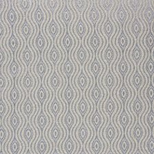 Sky Decorator Fabric by RM Coco