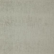 Platinum Decorator Fabric by Maxwell