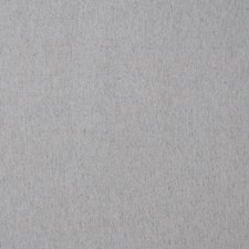 Granite Decorator Fabric by Maxwell